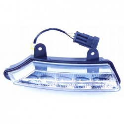 LED LEWY AIXAM GAMME SENSATION CITY GTO COUPE GTI