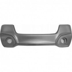 FRONT BUMPER FRONT CHATENET CH26 v2