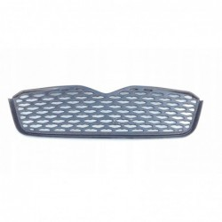 CHATENET CH26 v2 DUMMY GRILL GRILLE IN BUMPER