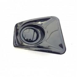 Grille cap of the right Ligier JS50 JS 50
