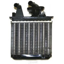 The heater cooler Aixam all models 1998-