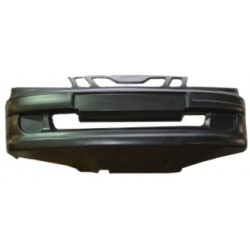 Virgo front Microcar bumper