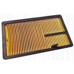 Aixam GTO GTI filtr powietrza
