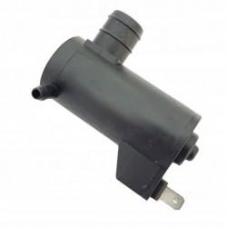 Pompka spryskiwaczy Microcar MGO M8