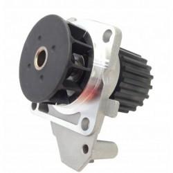 Water pump Lombardini Focs / Progress Ligier Microcar Chatenet Grecav