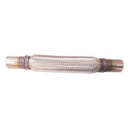 Łącznik złącze elastyczne 32cm X TOO