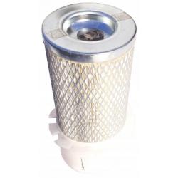 Air filter Kubota Z600 (ORIGINAL)