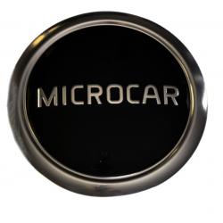 Kapsel dekiel microcar