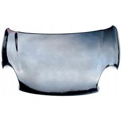 MGO Microcar Mask 3