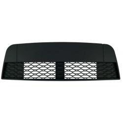 Grill grille bumper Ligier IXO 1 large