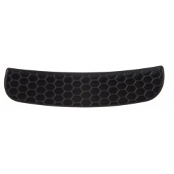 Rear bumper grille Aixam GTO/GTI Vision small right