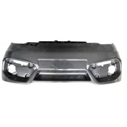 Front bumper aixam 2013 - 2016 Vision GTI / GTO
