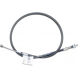 Handbrake cable Ligier X TOO 1