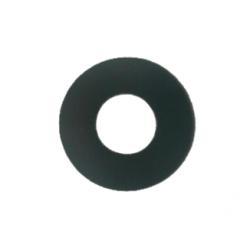 Podkładka gumowa szyby tylnej Aixam