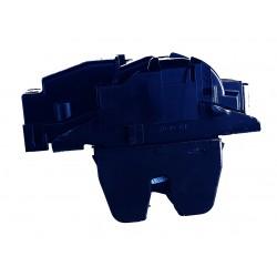 Rear flap lock Chatenet CH26 - original