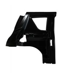 Boczek wewnętrzny Aixam GTI Vision Impulsion lewy