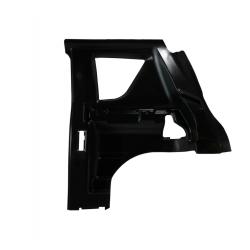 Boczek wewnętrzny Aixam GTI Vision Impulsion Prawy