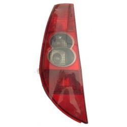 REAR LAMP REAR AIXAM 2005-2010