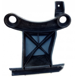 Radiator support Aixam Sensation mount