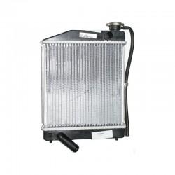 JDM Water Cooler