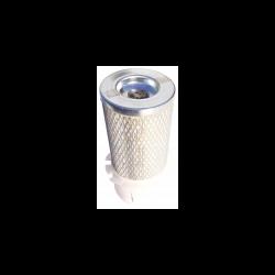 Filtr powietrza Kubota z wkładem walec