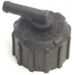 Mc1 MC2 Virgo Microcar Cooler Stopper
