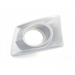 Left grille cap halogen Ligier IXO II grey