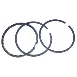 pierścienie tłokowe Kubota Z402 +05