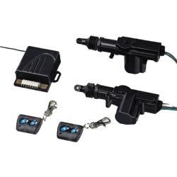 Remote control unit - set