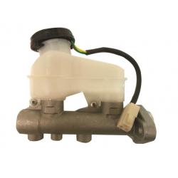 Brake pump Ligier / JDM all models with tank
