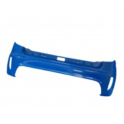 Bumper rear Ligier JS56 Sport Blue Ultimate