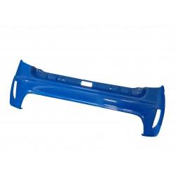 Zderzak tył Ligier JS56 Sport Niebieski Ultimate