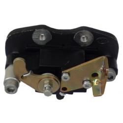 Brake caliper JDM Titane / Microcar MC1 / MC2 / Virgo right