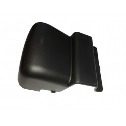 Axiam Coupe Wiper Housing