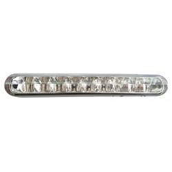 LED DAYTIME RUNNING LIGHT LIGIER MICROCAR