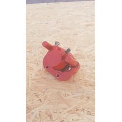 FRONT LEFT/RIGHT BRAKE CALIPER MICROCAR LIGIER