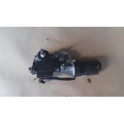 FRONT WIPER AIXAM M45.009176