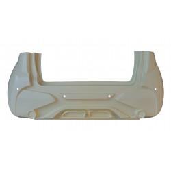 Casalini M20 rear bumper