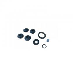 Zestaw naprawczy zacisku tylnego microcar MC1 od 2006 roku