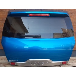 TRUNK FLAP JDM ROXY