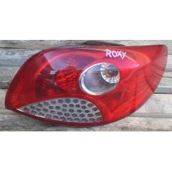 LAMP BACK RIGHT JDM ROXY ALOE