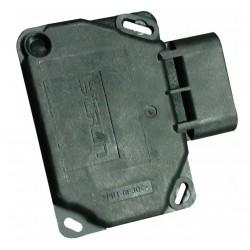 Gas potentiometer Lombardini 422/492