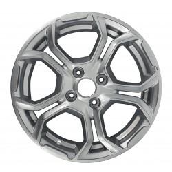 Felgi aluminiowe Ligier JS50