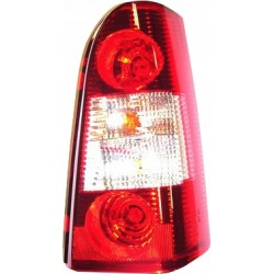LIGIER XTOO X TOO R S LAMP REAR REAR RIGHT