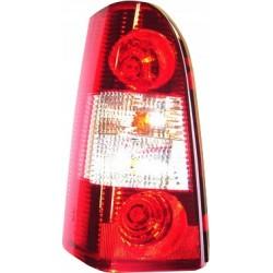 LIGIER XTOO X TOO R S REAR LAMP REAR LEFT