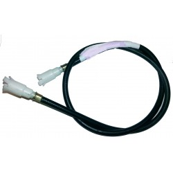 Virgo III Microcar counter cable