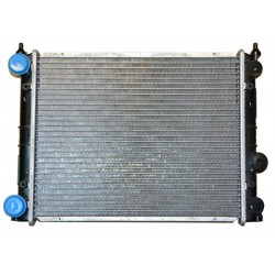 Water cooler Ligier / Microcar