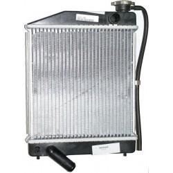 Water cooler Microcar Virgo / MC 1 / MC 2