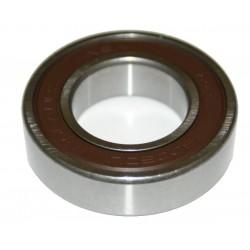 Bearing 25x47x12 Aixam bearing
