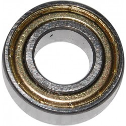 Bearing for drums Aixam / Microcar